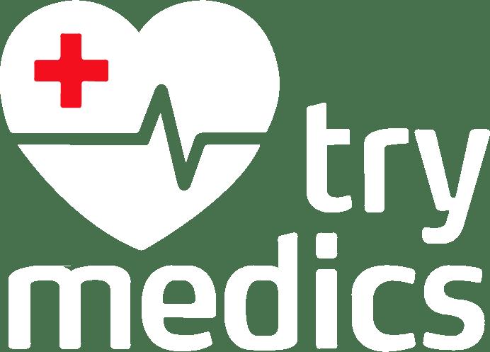 TryMedics Blog